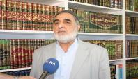 'Suudi Hicaz'ı yönetmeye ehil değil'