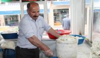 Van peynirinin açıkta satılmaması kararına tepki
