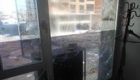 Bismil'de 6-7 Ekim olaylarında okullar yakıldı