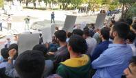 Bilge Erdem Platformu 6-8 Ekim katliamını kınadı