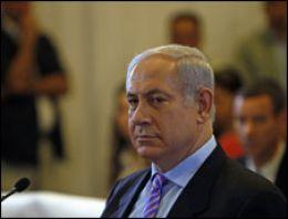 BMden İsraile Mavi Marmara uyarısı