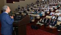 Adana Numune Hastanesinde yeni eğitim-öğretim yılı başladı