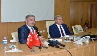 Adana'da kayıt altında 130 bin Suriyeli var