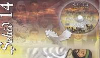 6-7 Ekim şehitlerinin konu alındığı Şehit 14 çıktı