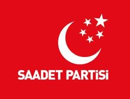 SP Osmaniyede istifa yağmuru