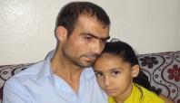 PKK'lilerin bebeğini katlettiği ailenin acısı dinmiyor