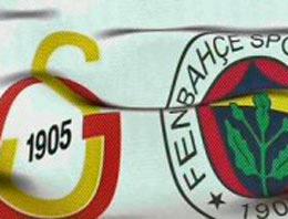 G.Saraylı yıldız Fenerbahçe yolunda