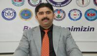 'PKK adam kazanmak için eğitimi engellemeye çalışıyor'