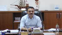 Kahta'da MR mağduriyeti sona eriyor