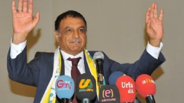 Başkan Fethi Şimşek, 1461 Trabzon engelini geçmek istiyor