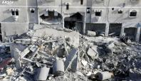 İsrail 15 günde 33 Filistinliyi katletti