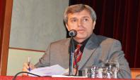 Bitlis Valisinden kurum amirlerine sert uyarılar
