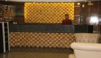 Diyarbakırlı otelciler UNESCO kararına sevinemedi