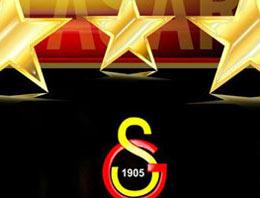 Galatasarayda izin bitiyor