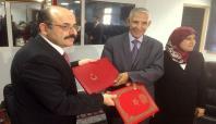 Türkiye ile Fas üniversiteleri işbirliği için imza attı