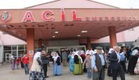 Şırnak'ta maden ocağında göçük: 1 ölü