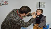 Mevsimsel hastalıklara karşı uzmanlar uyardı