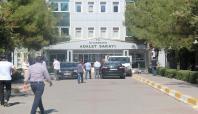 Diyarbakır'da IŞİD baskınında 8 tutuklama
