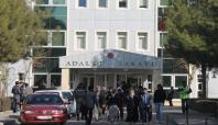Diyarbakır Cumhuriyet Başsavcılığından IŞİD açıklaması