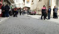 İki Suriyeli kafaları kesilmiş olarak bulundu