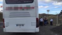 Diyarbakır'da esrar ve kaçak sigara ele geçirildi
