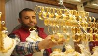 Kuyumcular: Seçim sonucu altın fiyatlarını etkiler