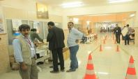 Mardin'de HDP 4, AK Parti 2 milletvekili çıkardı