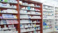 Yanlış ilaç kullanımı uyarısı