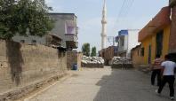 Silopi'de 8 camide ibadet 7okulda eğitim yapılamıyor