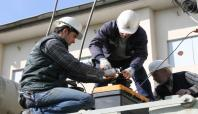 Şanlıurfalılar elektrik kesintilerine karşı uyarıldı