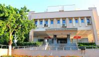 Gaziantep'te yola yerleştirilen 2 bomba imha edildi