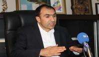 Kapıköy Sınır Kapısı Van ekonomisini canlandırdı
