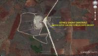Gaziantep'te güneş enerji santrali kurulacak
