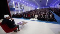 Kastamonu'da düzenlenen Tecvit Çalıştayı sona erdi