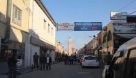 Adana'da rakı festivaline izin verilmeyecek