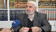 İTTİHAD'tan KKTC'deki ezan yasağı kararına tepki