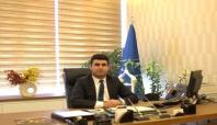 Mardin'e 27 Milyon TL değerinde 11 yatırım