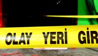 Diyarbakır'da bir kişi boğazı kesilerek öldürüldü