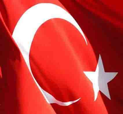 Türkiye batıyı nasıl kızdırıyor?
