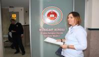 Akit TV'ye Atatürk'e hakaretten suç duyurusu