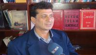 28 Şubat mağduru imamlar görevlerinin iade edilmesini istiyor