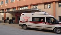 Diyarbakır'da trafik kazası: Bir ölü