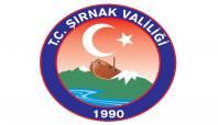 Şırnak'ta 11 PKK'li öldürüldü