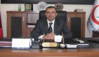 Şırnak'ta 'Palyatif Bakım' birimi hizmete girdi