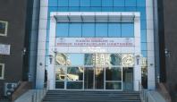Türkiye'de en çok doğum Diyarbakır gerçekleşti