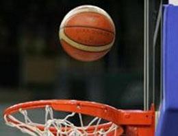 Basketbol Liginde ekiplerin boy ortalaması