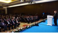 G-20 Zirvesi sona erdi
