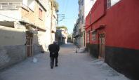 Adana'da kentsel dönüşüm bilmecesi