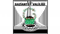 Gaziantep'te 17 ton kaçak çay ele geçirildi