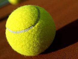 Türk tenisinde Lluis Bruguera dönemi